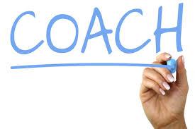 Coach reconversion