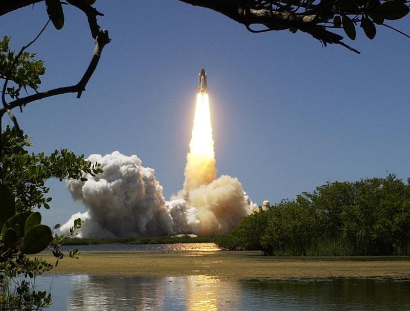 Auto-Entrepreneuriat : réussir son lancement !