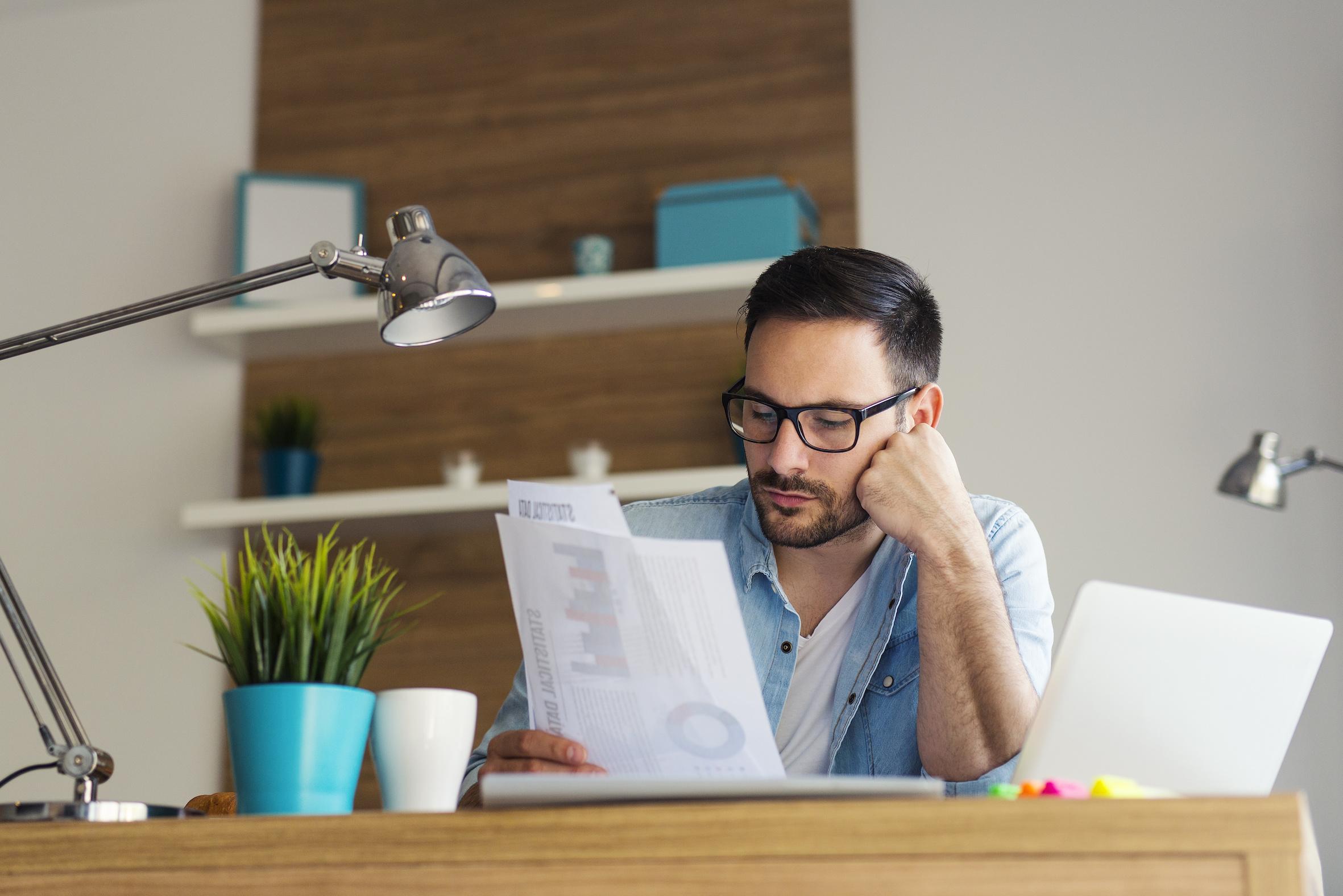 je m ennuie au travail 5 conseils pour en sortir blog cap coh rence. Black Bedroom Furniture Sets. Home Design Ideas