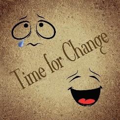 difficile de changer