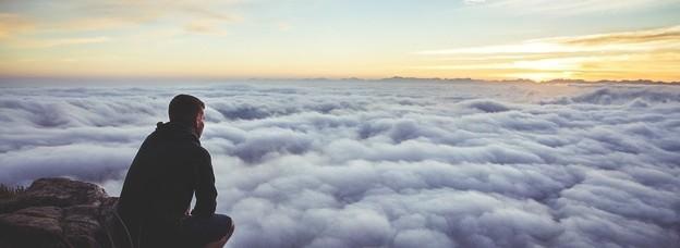 Atelier Connaissance de soi: Comment redonner un sens à sa vie ...